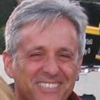 Kenneth Y.