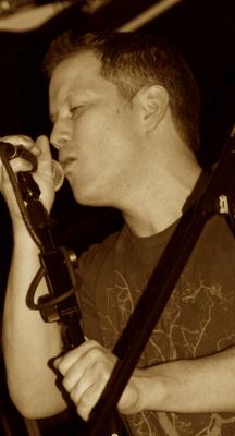 Chris W.
