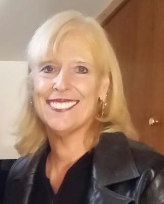 M Patricia S.