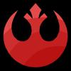 Yelp user Craig J.