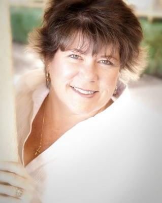 Darlene L.