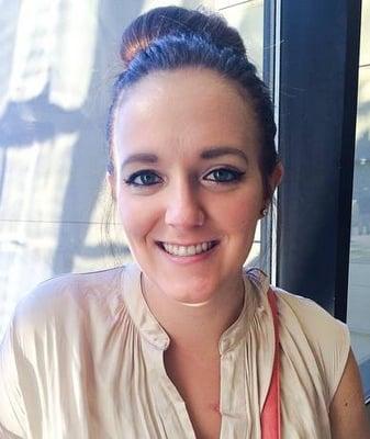 Courtney A.