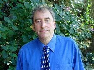 Bruce P.