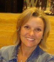Brandy J.