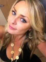 Michelle C.'s profile photo