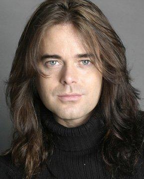Jason A.