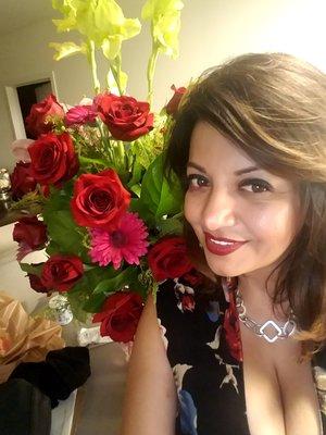 Laura Valdez V.