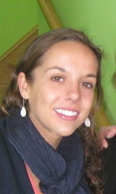 Jessica P.