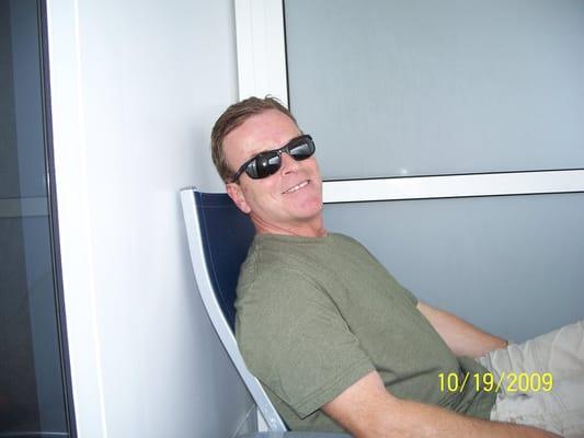 Rob D.