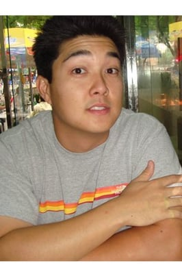 Darren I.