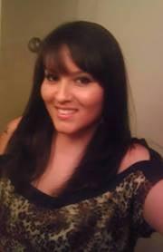 Valerie R.