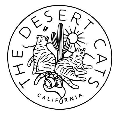 Desert C.
