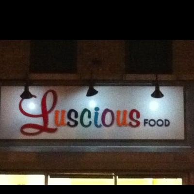Lucius M.