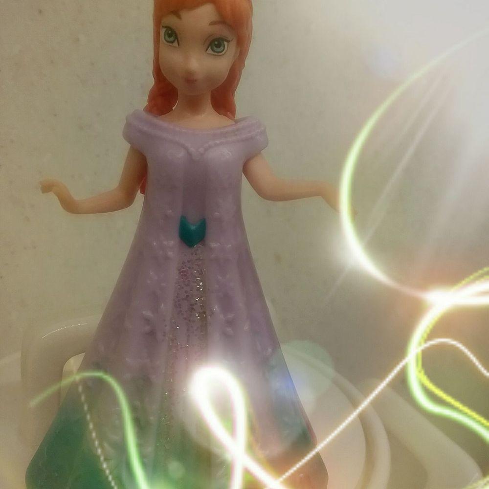 Anna C.'s profile photo