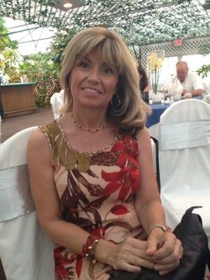 Cynthia N.