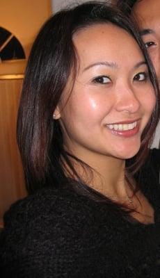 Anna L.