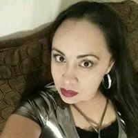 Alma Rosa C.