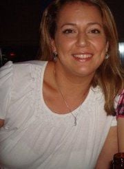 Gigi C.