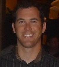 Shawn H.
