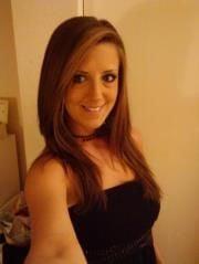 Kristy C.