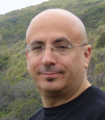 Armand D.