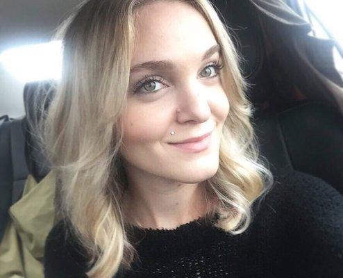 Madison G.