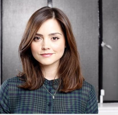 Clara O.