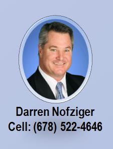 Darren N.