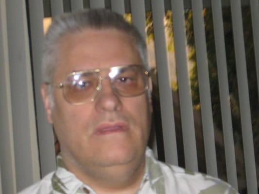 David Justin L.