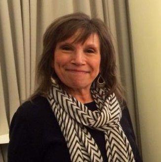 Janice J.