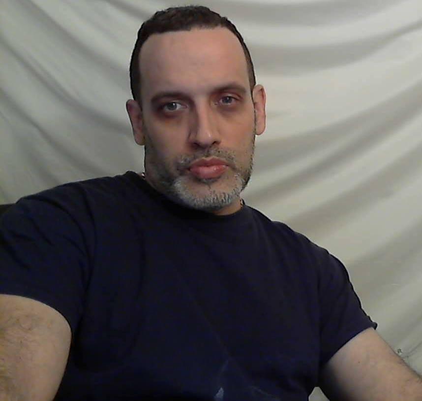 Daryl M.