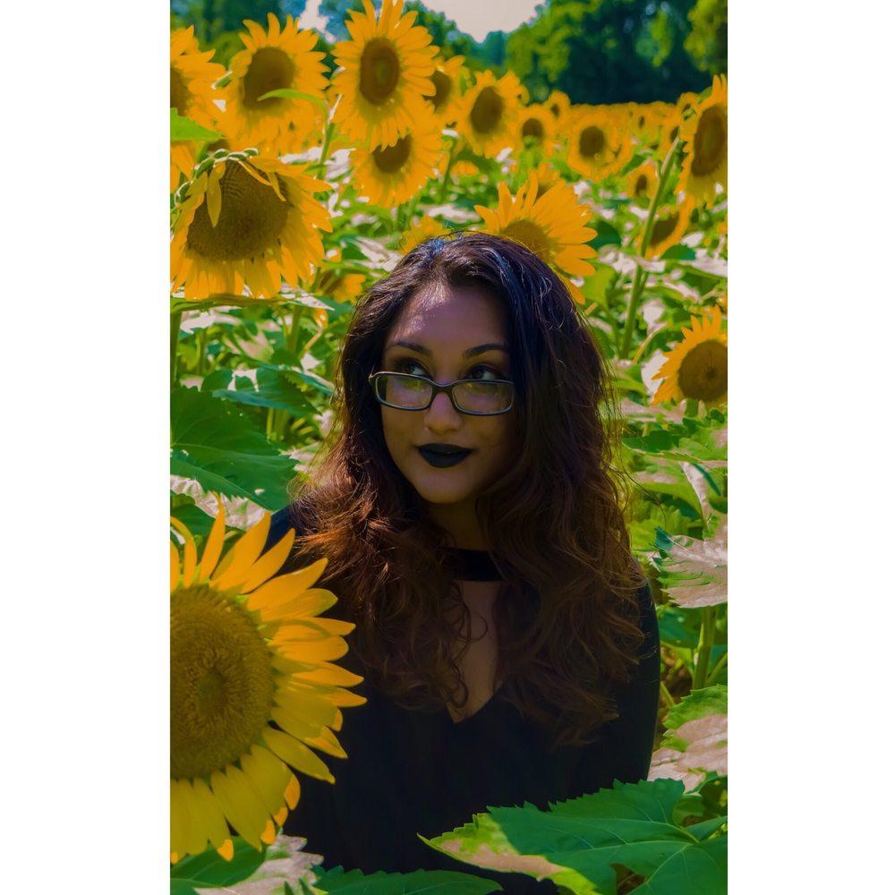 Sneha S.'s Review