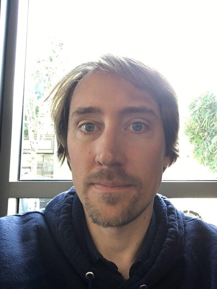 Greg V.'s Review