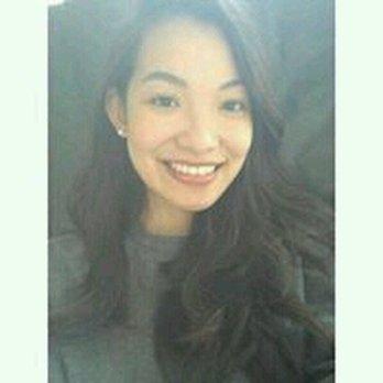 Marie Yen N.