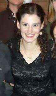 Laura U.