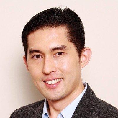 Takeshi H.