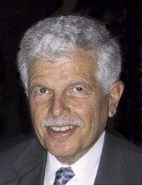 Herbert G.