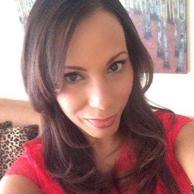 Yoenia G.