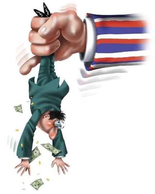 ADF Financial Services -.