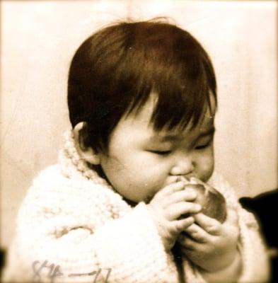 Wenxiao Guo T.