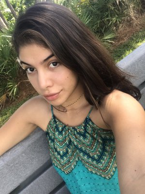 Ana Karina M.