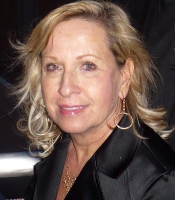 Terri W.