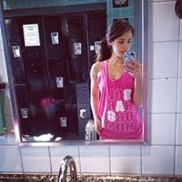 Samantha K.