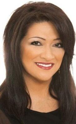 Donna H.