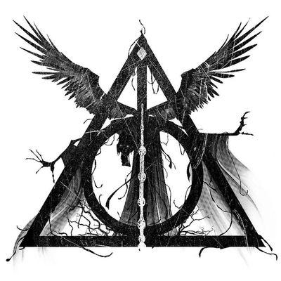 Dumbledore's A.