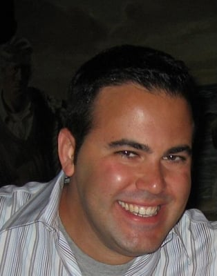 Jason N.