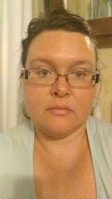Stacy J.