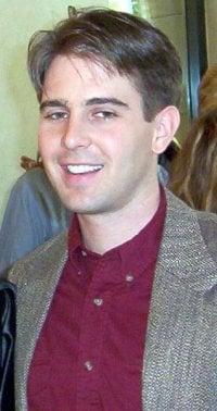 Sean H.