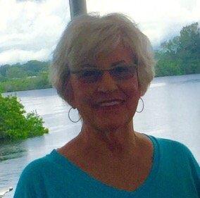 Joy M.