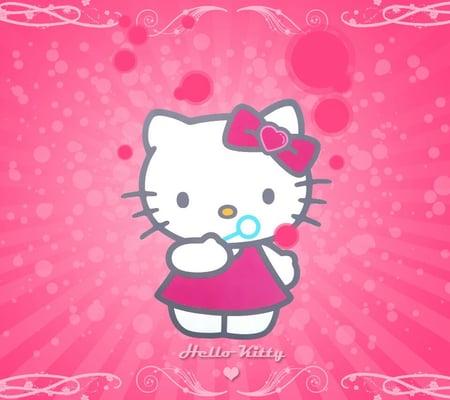 Kitty B.
